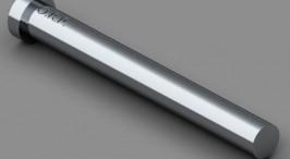 Estrattori-nitrurati-testa-cilindrica-DIN-1530