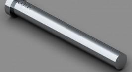 Estrattori-temprati-testa-cilindrica-DIN-1530