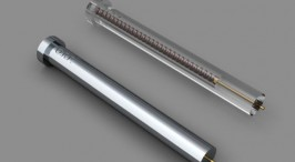 Punzoni-testa-cilindrica-con-eiettore