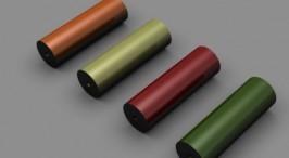 barre-in-elastomero